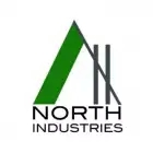 ALL NORTH INDUSTRIES INC