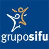 Grupo SIFU