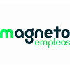 Magneto Pymes