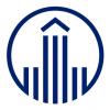 Boehringer Ingelheim India Pvt Ltd