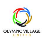 Olympic Village Enterprises Inc.