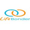 LifeBonder