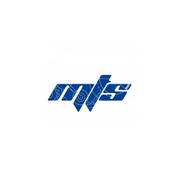 MTS Recruiting
