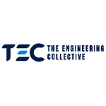 TEC Recruit