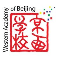 Western Academy of Beijing