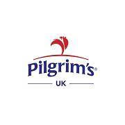 Pilgrim's Pride Ltd.