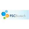 PSC Biotech Ltd