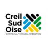 AGGLOMERATION CREIL SUD OISE
