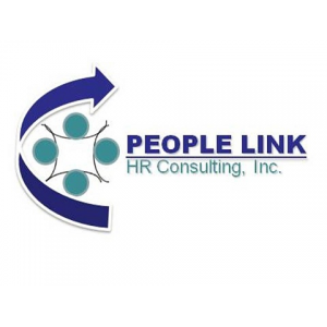 People Link HR Consulting Inc.