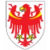 La Provincia autonoma di Bolzano - Alto Adige