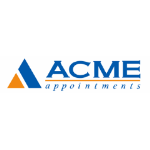 ACME Appointments