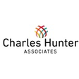 Charles Hunter Associates