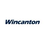 Wincanton Group Ltd