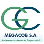 MEGACOB S.A.