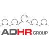 ADHR GROUP - Agenzia per il lavoro S.p.a.