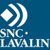 SNC-Lavalin Ltd