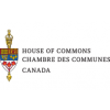 The House of Commons Administration