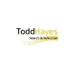 Todd Hayes Ltd