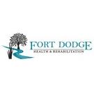 Fort Dodge Health and Rehabilitation