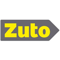 Zuto Limited