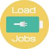 Transnet company jobs