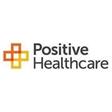 Positive Healthcare PLC