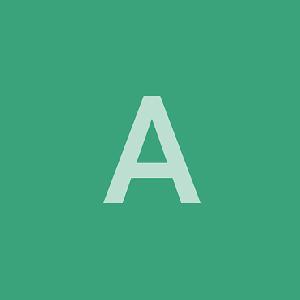 AZH - Abrechnungszentrale für Hebammen GmbH