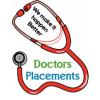 Doctors Placements