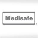 Medisafe International