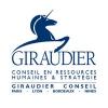 GIRAUDIER CONSEIL