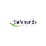 Safehands Recruitment Ltd