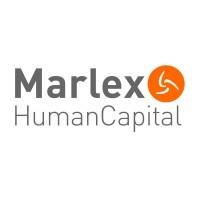 Marlex Human Capital