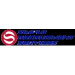 Simple Recruitment Services Ltd