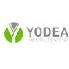 Yodea Recrutement