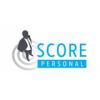 SCORE Personal