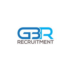 GBR Recruitment Limited