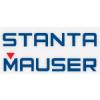 Stanta Mauser (Malaysia) Sdn Bhd