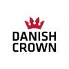 Danish Crown As