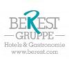 Berest AG