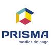 Prisma Medios de Pago S.A.