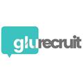 Glu Recruit LTD