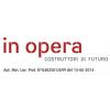 In Opera S.P.A.