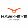 Hawk Eye Innovations Ltd