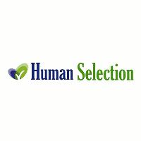 Human Selection