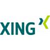 Takeaway Express GmbH