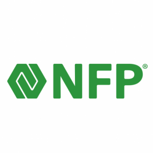 NFP Corp - Canadian Head Office