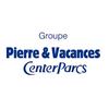 Group Pierre & Vacances Center Parcs