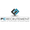 FC Recrutement