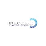 Intec Select Ltd