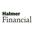 Halmer Financial
